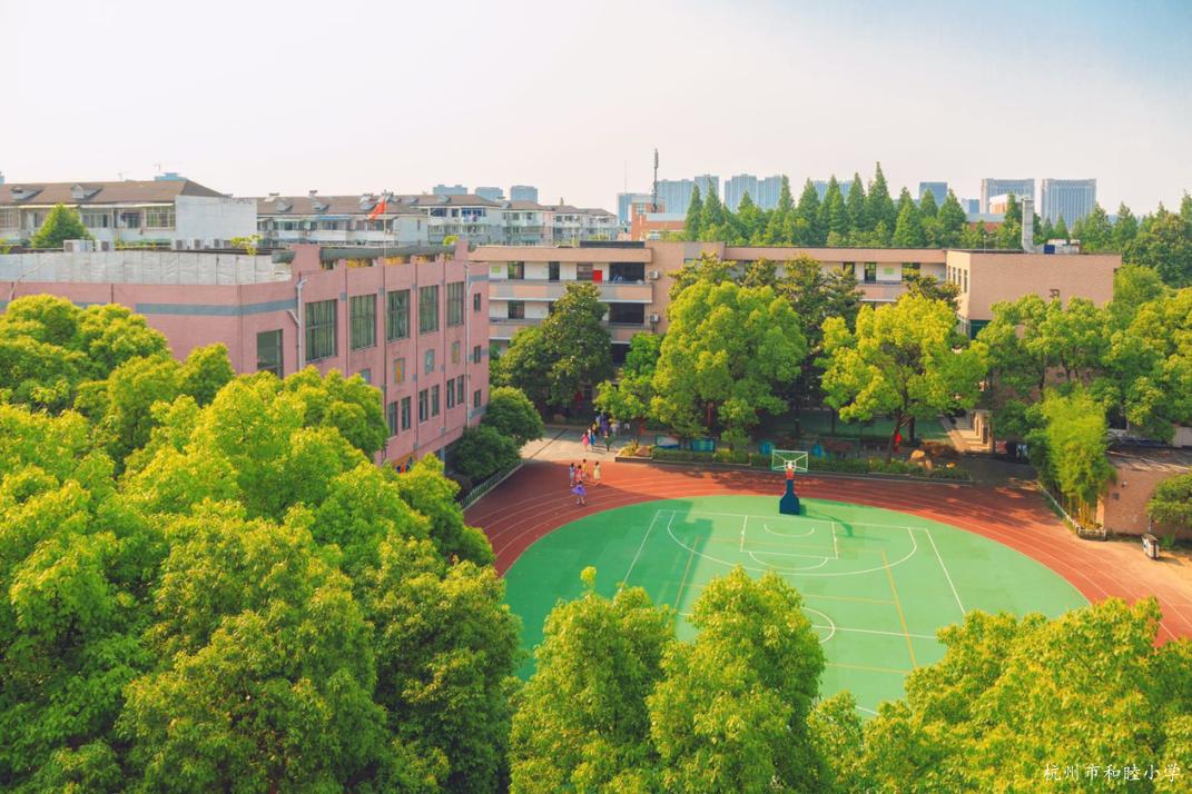 校园3.png